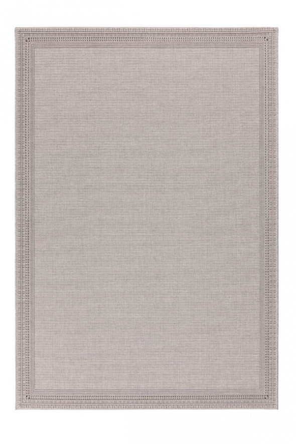 Dywan Harper Grey - 230 x 330 cm