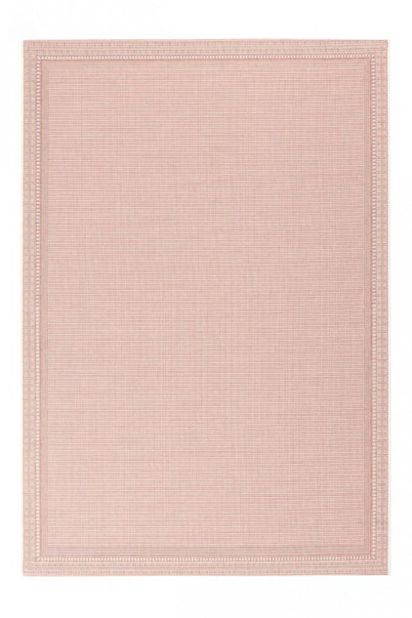 Dywan Harper Red - 160 x 230 cm