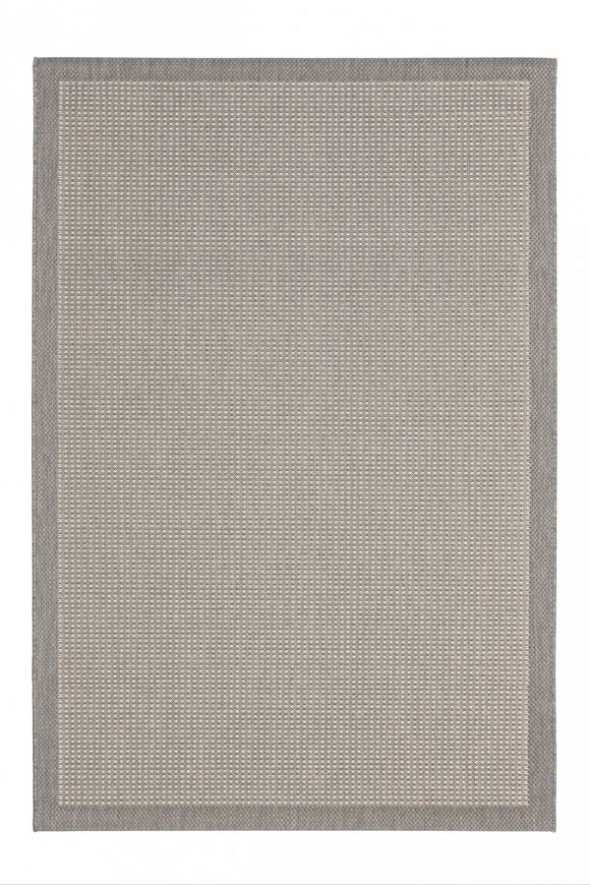 Dywan Hudson Grey - 180 x 280 cm