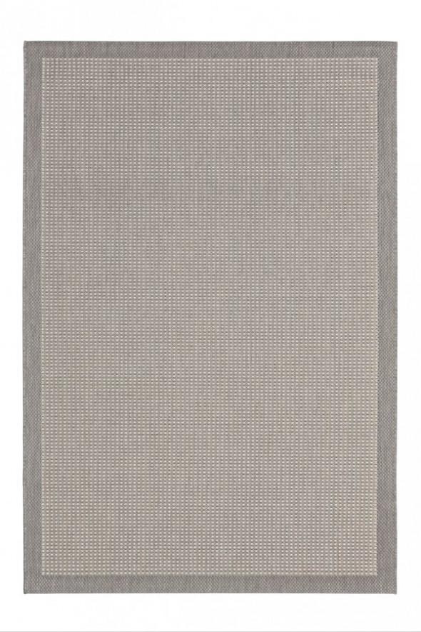 Dywan Hudson Grey - 230 x 330 cm