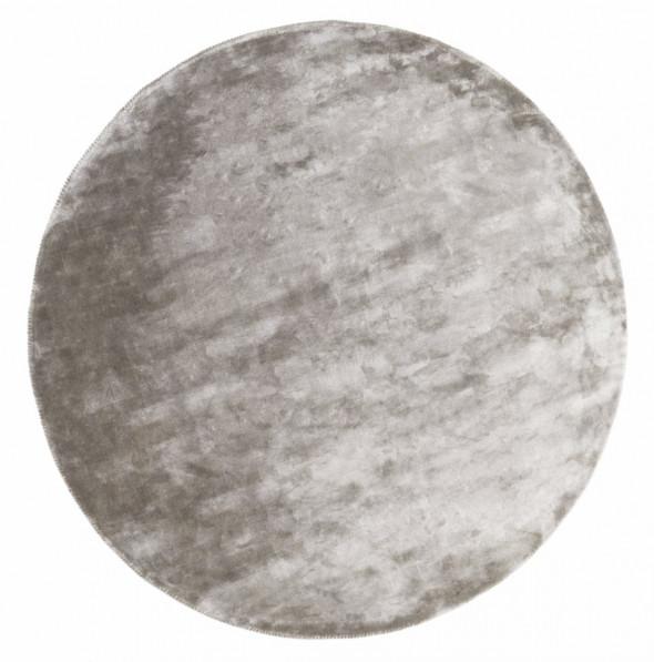 Dywan okrągły Aracelis Paloma - ø 250 cm