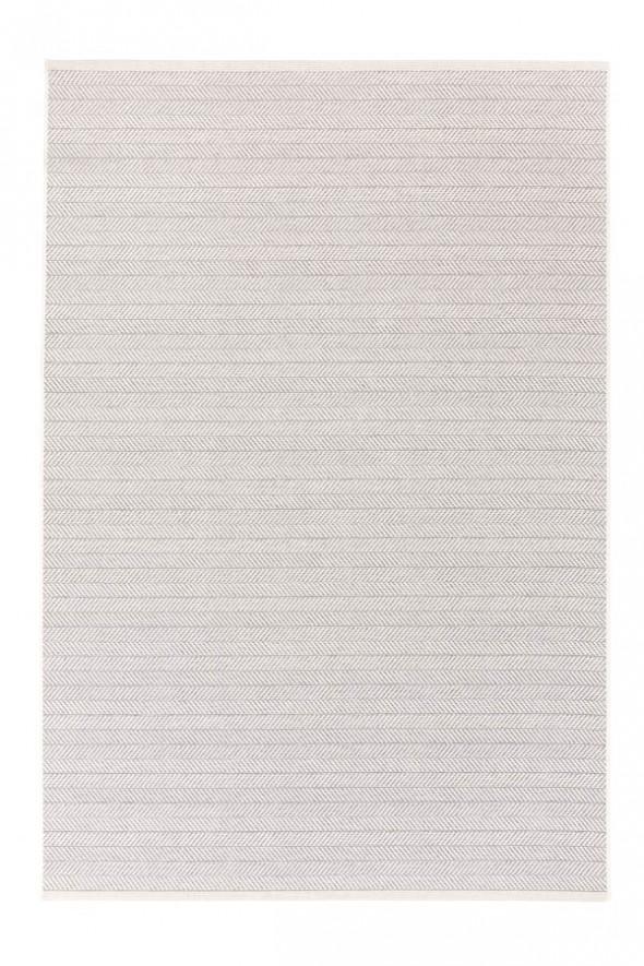 Dywan Rylander Grey - 160 x 230 cm