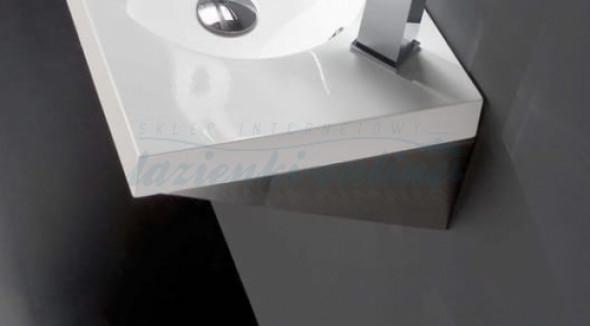 Bathco Spain wspornik do montażu umywalek i blatów 00101
