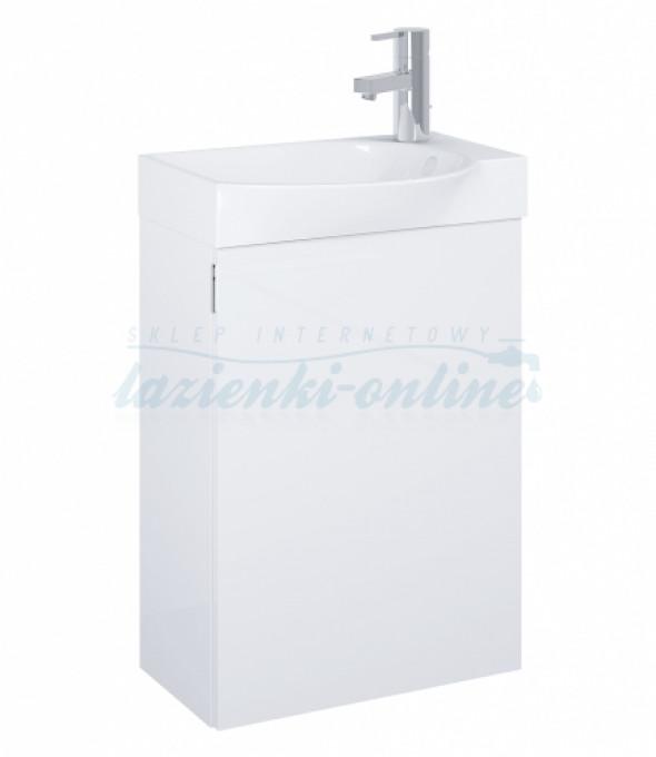 Elita Ravell Set 45 1D white 166239