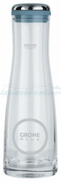 Grohe Blue szklana karafka 40405000