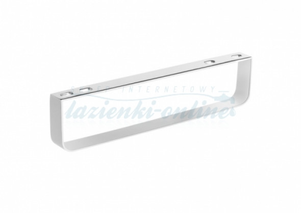 Roca Meridian Compacto reling chromowany A816291001