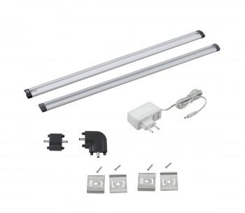 Eglo 94694 - LED Oświetlenie blatu kuchennego VENDRES LED/5W/230V