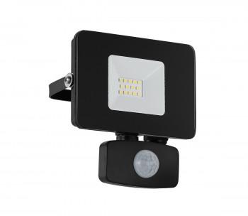 Eglo 97459 - LED Reflektor z czujnikiem FAEDO 3 LED/10W/230V