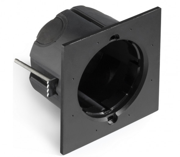 FARO 70276 - Puszka instalacyjna do oprawy DART-1 REF.70272 - 70273