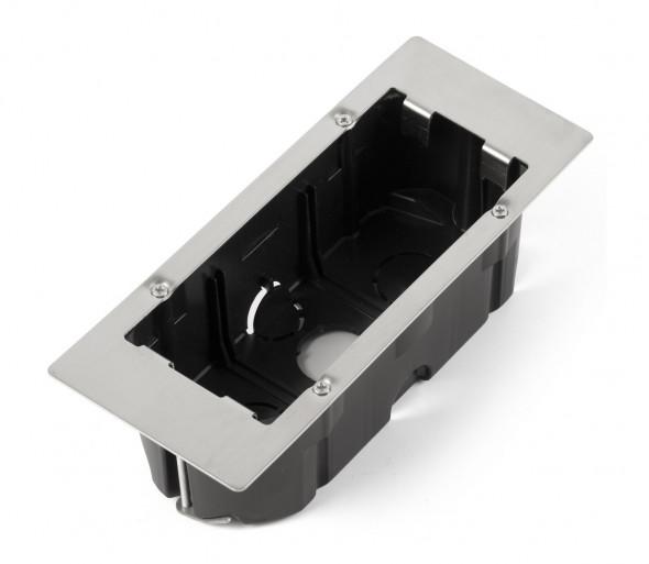 FARO 70281 - Puszka instalacyjna do oprawy DART-2 REF.70277 - 70278