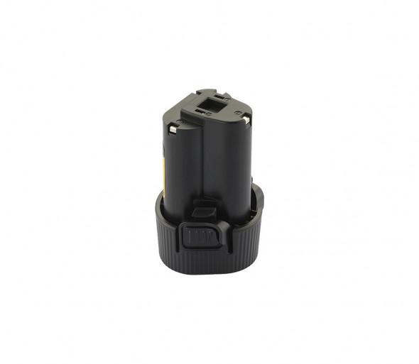 Immax - Akumulator litowo-jonowy 1500mAh/10,8V