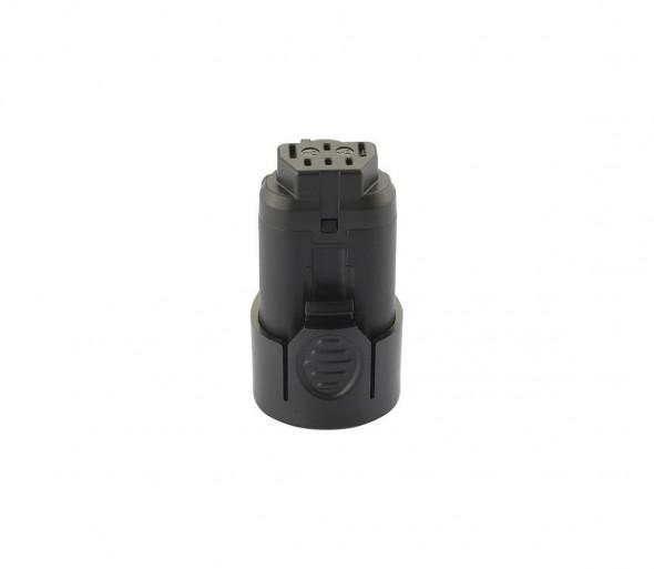 Immax - Akumulator litowo-jonowy 1500mAh/12V