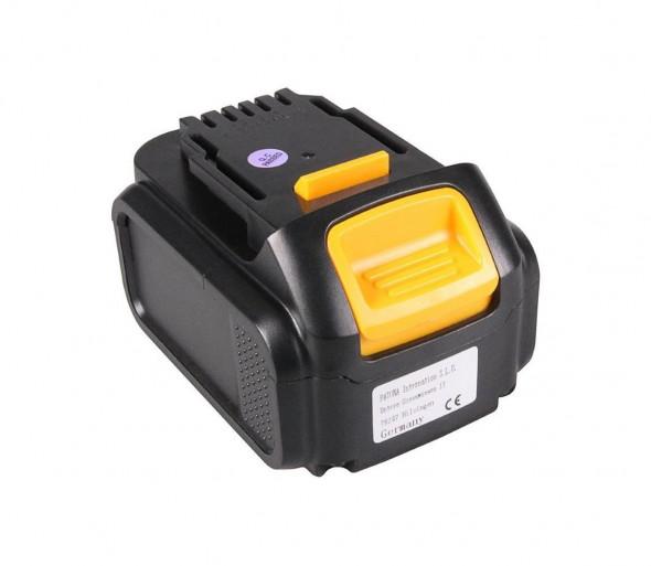 Immax - Akumulator litowo-jonowy 3000mAh/14.4V