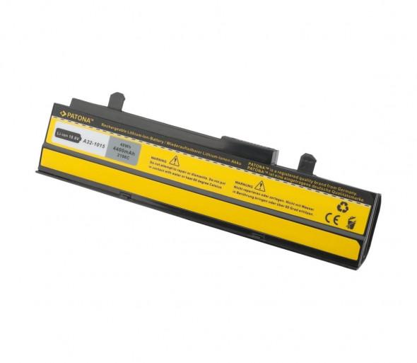 Immax - Akumulator litowo-jonowy 4400mAh/10.8V
