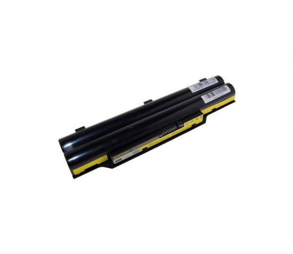 Immax - Akumulator litowo-jonowy 4400mAh/11.1V