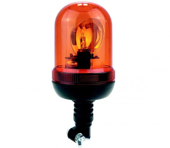LED Latarnia ostrzegawcza LIGHT LED H1/12-24V