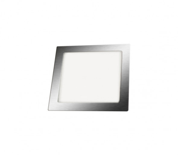 LED oczko halogenowe 120xLED SMD/24W/230V