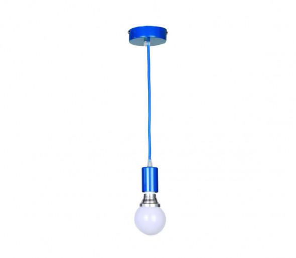 LEDKO 00410 - Kabel zasilający 1xE27/40W/230V
