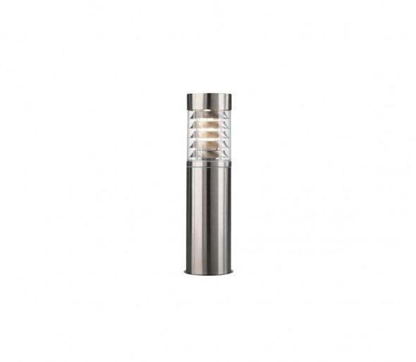 Philips Massive 16191/47/10 - Lampa stojąca zewnętrzna 1xE27/20W/230V