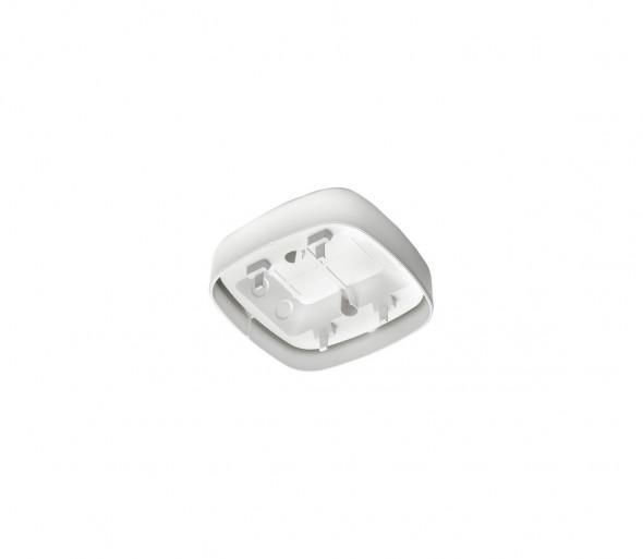 Steinel 000363 - Puszka instalacyjna Control PRO AP Box IP54