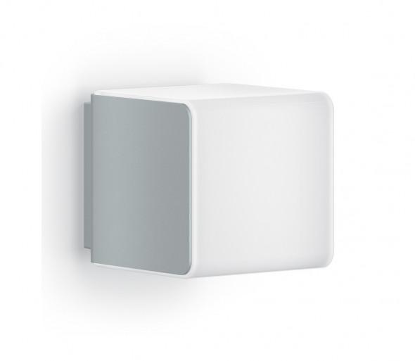 Steinel 055509 - LED Oświetlenie zewnętrzne z czujnikiem L 830 LED/9,5W/230V IP44