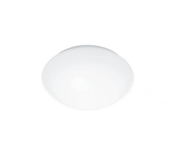Steinel 056063 - LED Oświetlenie zewnętrzne z czujnikiem RS PRO LED/9,5W/230V IP54