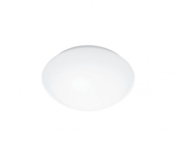 Steinel 056070 - LED Oświetlenie zewnętrzne z czujnikiem RS PRO LED/16W/230V IP54