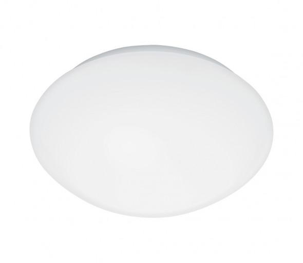 Steinel 056100 - LED Oświetlenie zewnętrzne z czujnikiem RS PRO LED/16W/230V 3000K