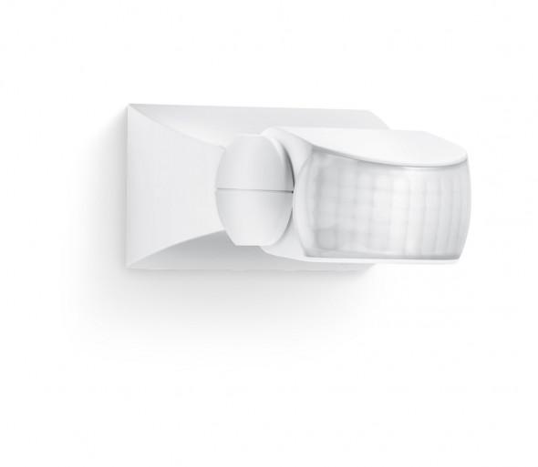 STEINEL 600310 - Czujnik na podczerwień Steinel 600310 IS-1 biały