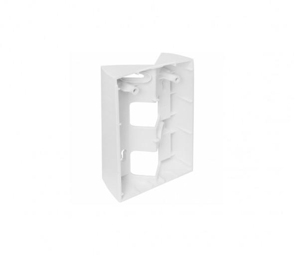 STEINEL 601966 - Zamontować narożnik ściany 05 SensIQ