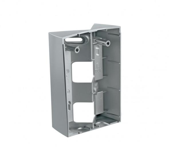 STEINEL 602062 - Zamontować narożnik ściany 05 SensIQ