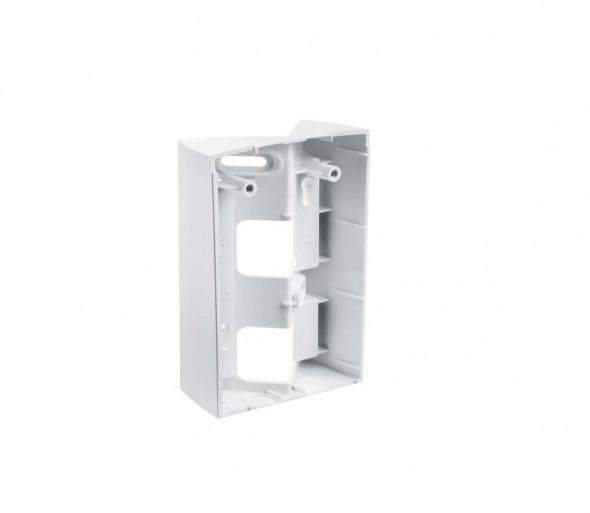STEINEL 608835 - Zamontować narożnik ściany SensIQ S