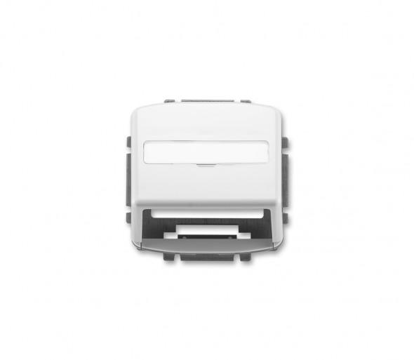 TANGO K 5014A-A100 B
