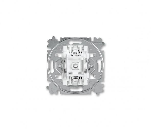 TANGO S 3559-A91345
