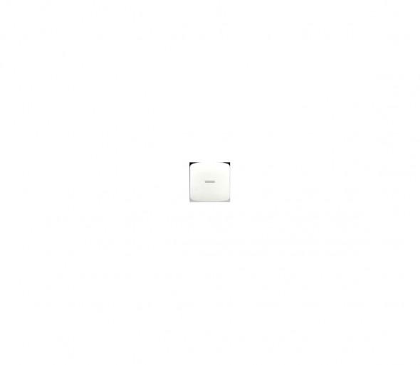 Włącznik światła TANGO K 3558A-A653 B KRYT C.1,6,7
