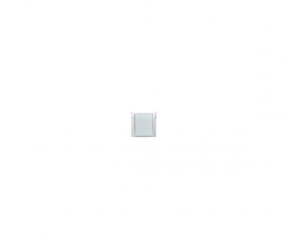 Zaślepki ELEMENT K 3902E-A00001 03