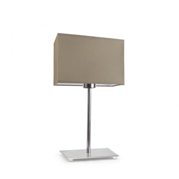 Lampa na biurko AMALFI WYSYŁKA 24H
