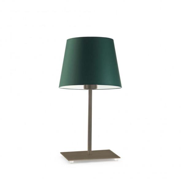 Lampa na biurko GENUA  WYSYŁKA 24H