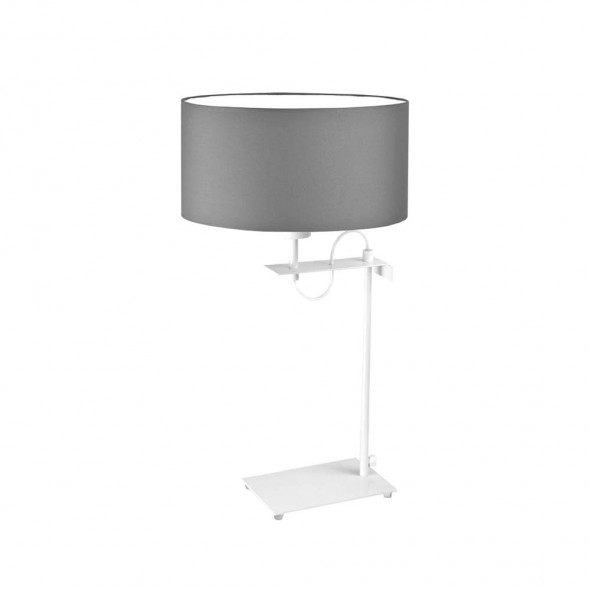 Lampa nocna na stolik nocny ALASKA WYSYŁKA 24H
