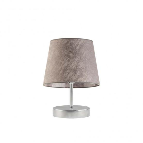 Lampa nocna na stolik nocny ALMADA WYSYŁKA 24H