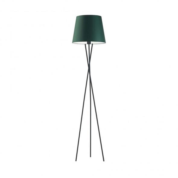 Lampa podłogowa do sypialni TOKIO WYSYŁKA 24H
