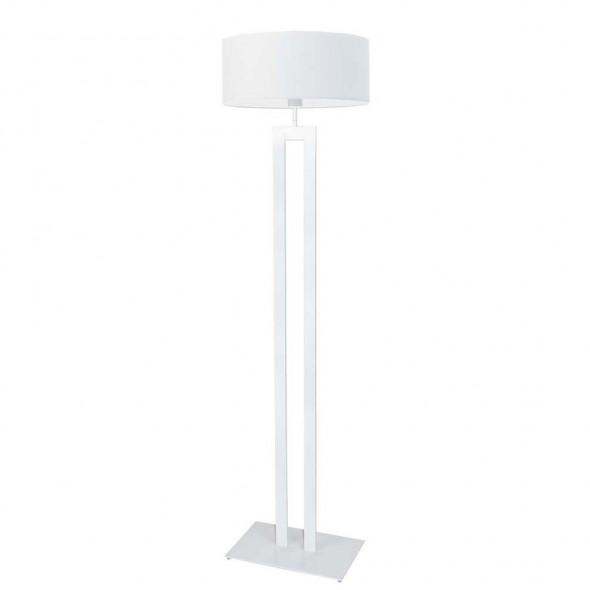 Lampa stojąca KALIFORNIA WYSYŁKA 24H