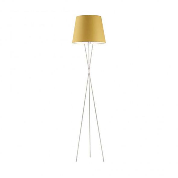 Lampa stojąca z abażurem TOKIO WYSYŁKA 24H