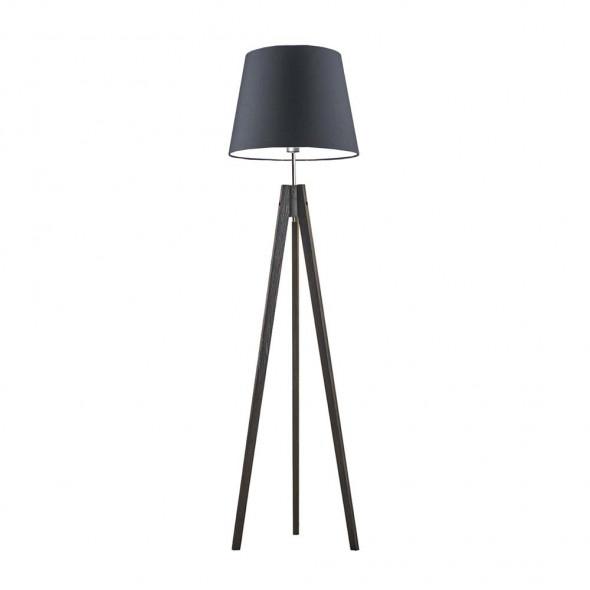 Nowoczesna lampa do salonu z włącznikiem nożnym ARUBA WYSYŁKA 24H