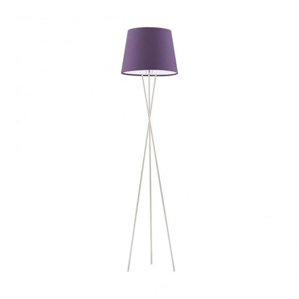 Nowoczesna lampa podłogowa do pokoju TOKIO WYSYŁKA 24H