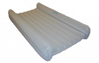 Materacyk do łóżeczka Koo-di Pop Up Bubble Cot i Sun&Sleep
