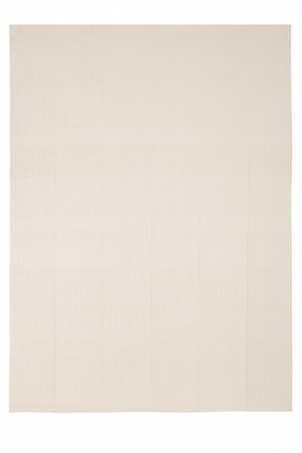 Podkład lateksowy - Lorena Canals 130 x 190 cm