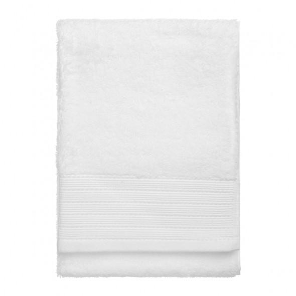 Ręcznik EGYPTIAN biały - różne rozmiary - ELVANG 70 x 140 cm