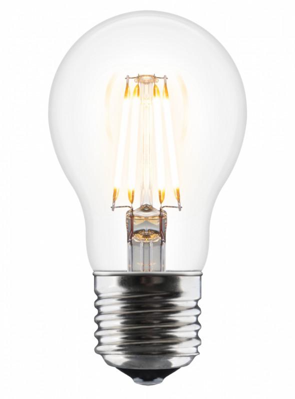 Żarówka LED A+ Idea / 6W 60mm  - UMAGE