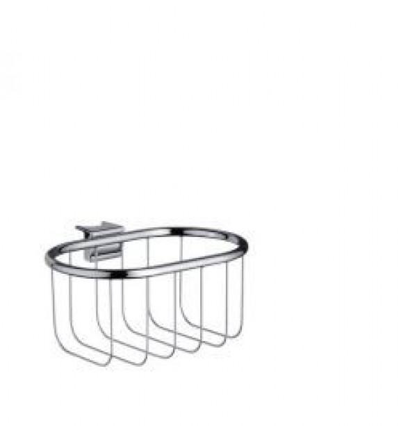 Axor Montreux koszyczek na mydło chrom 42066000